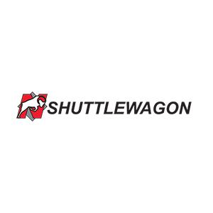 Shuttlewagon