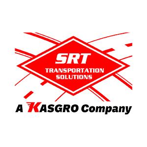 SRT Transportation Solutions