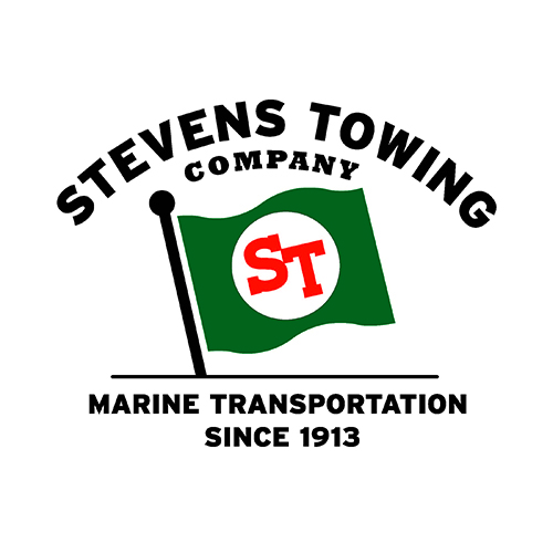 Stevens Towing Co., Inc