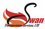Swan Transportation