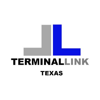 Terminal Link