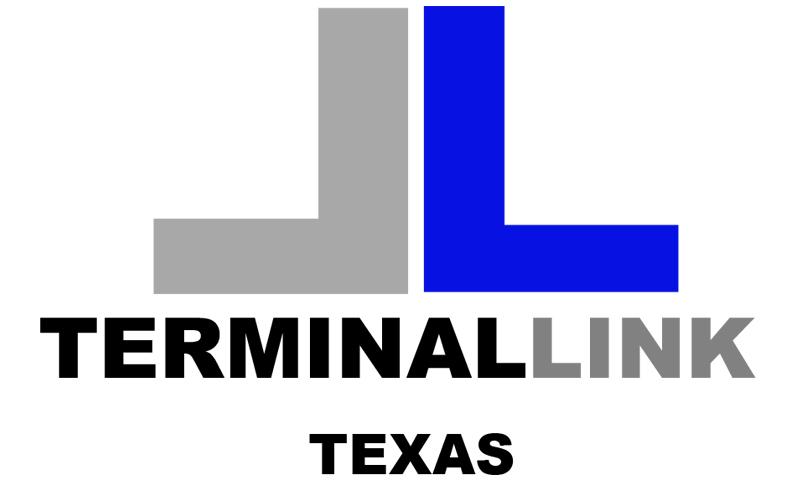 Terminal Link Texas