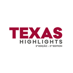 Texas Highlights Business Guide