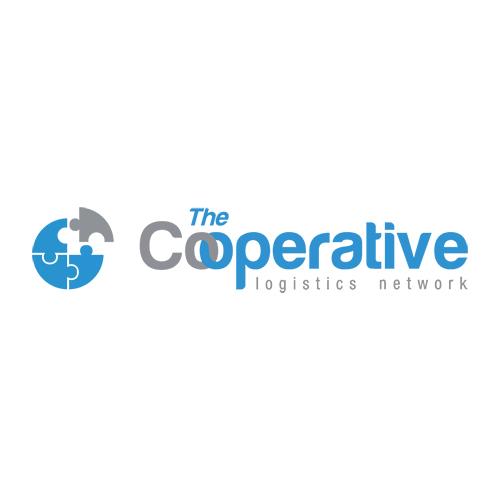 The Cooperative Logistics Network