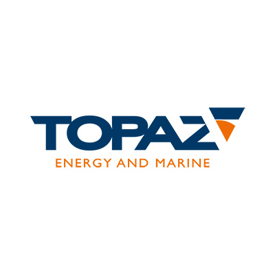 Topaz Energy and Marine
