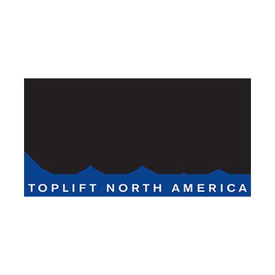 Toplift North America