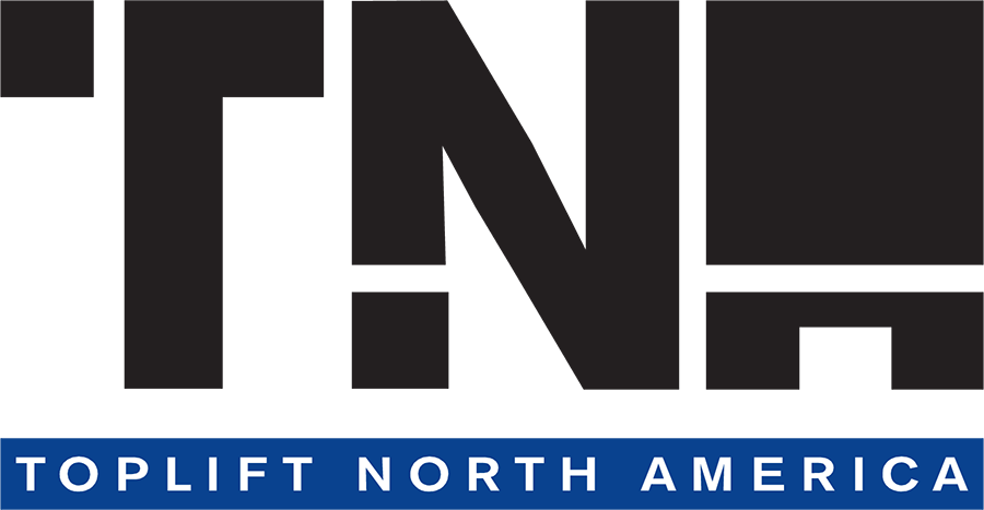 Toplift North America
