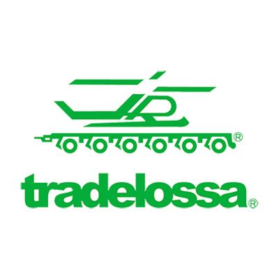 Tradelossa