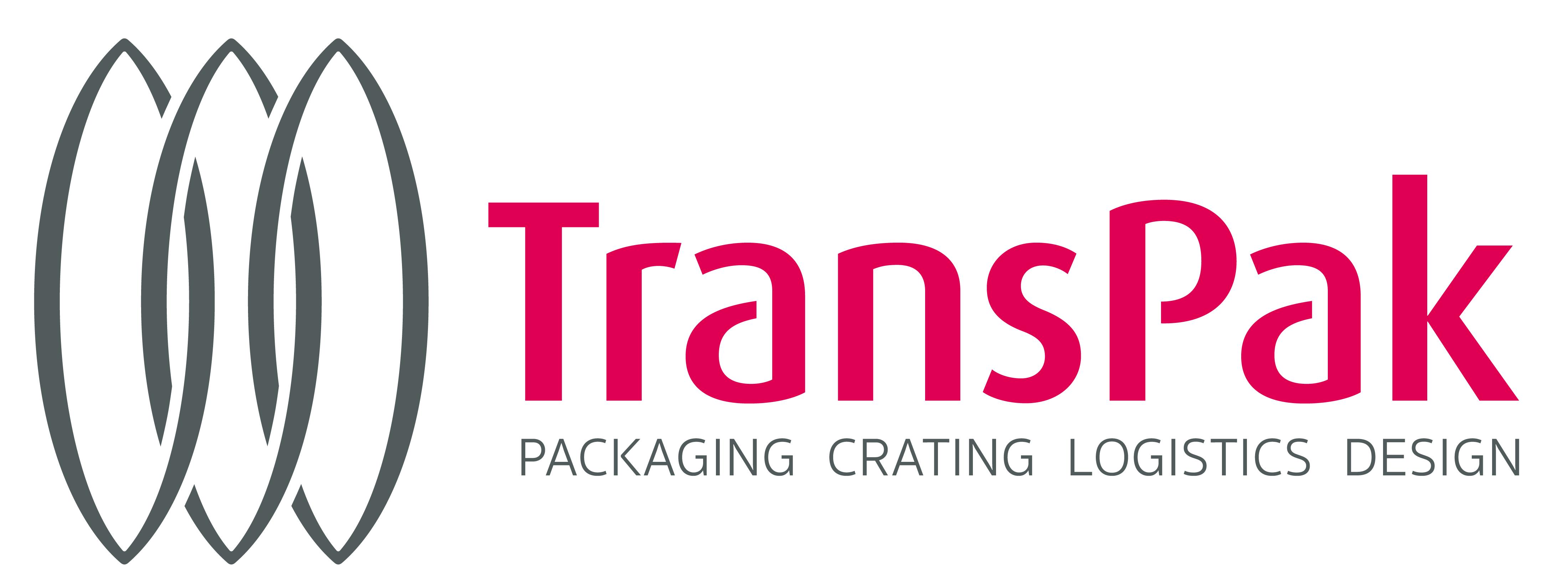 TransPak, Inc.
