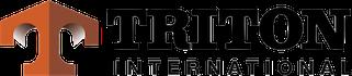 Triton International