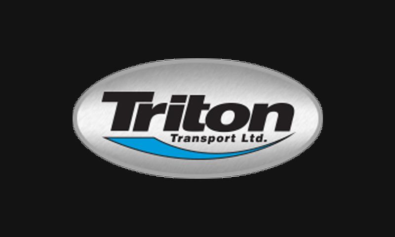 Triton Transport Ltd