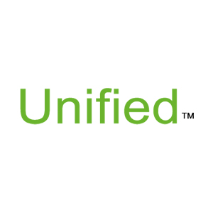 Unified Logistics