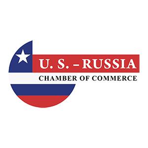 USRCC (U.S.-Russia Chamber of Commerce)