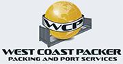 West Coast Packer & Port Services, Ltd.