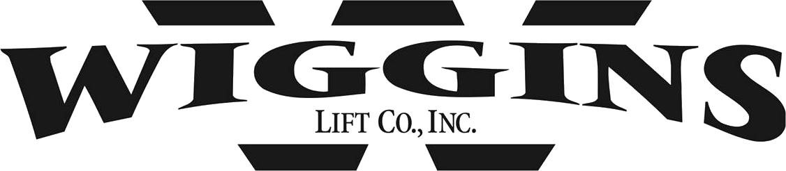Wiggins Lift Company