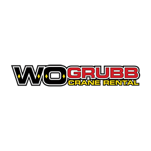 W.O. Grubb Crane Rental