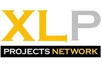 XLProjects Network (XLP)