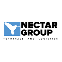 Nectar Group Limited
