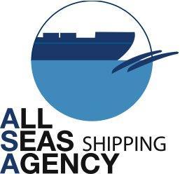 All Seas Tunisia