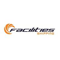 Facility Shipping