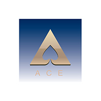 Ace Pacific Shipping Pte Ltd