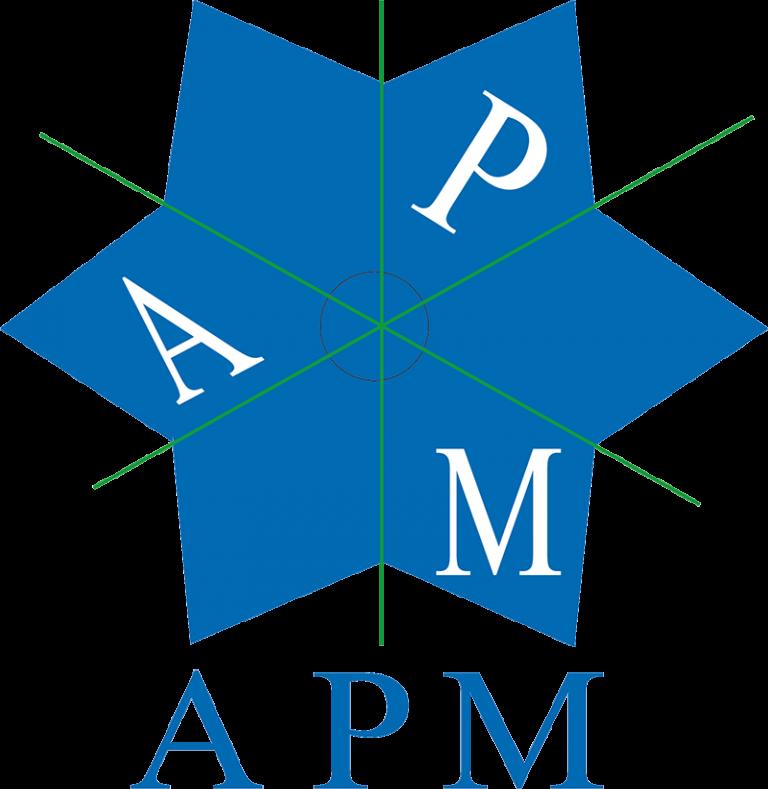 Agence de Prestations Maritimes (APM)