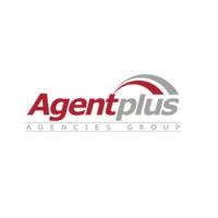 Agent Plus Agencies Group