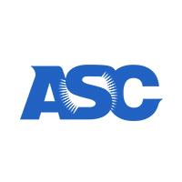 ASC Logistics