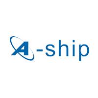 A-Ship