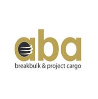 ABA (Atlas Breakbulk Alliance)