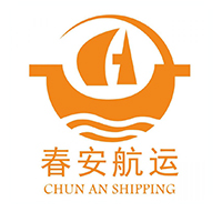 CA Shipping Pte. Ltd.