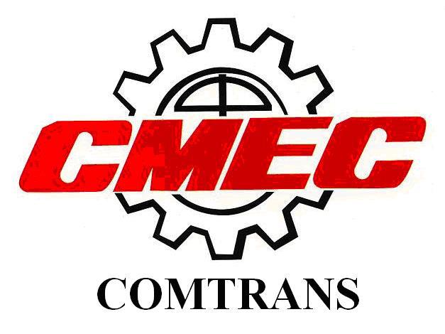 CMEC Comtrans International
