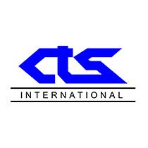 CTS International Logistics Corporation
