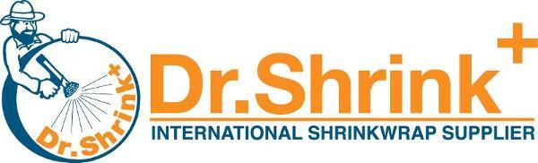 Dr. Shrink, Inc.