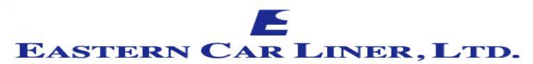 Eastern Car Liner