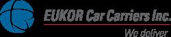 Eukor Car Carriers