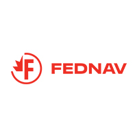 Fednav International