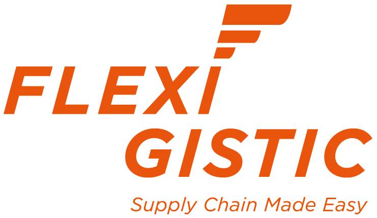 Flexigistic
