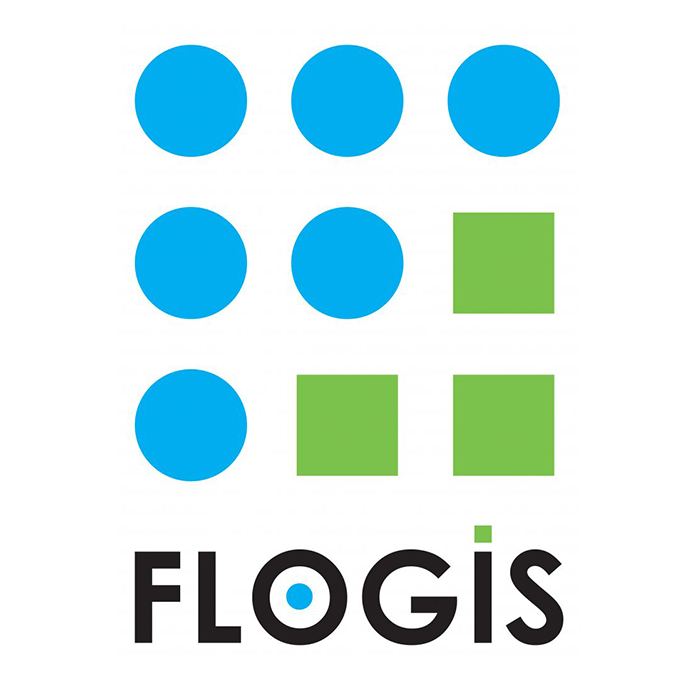 Flogis International