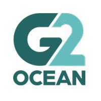 G2 Ocean