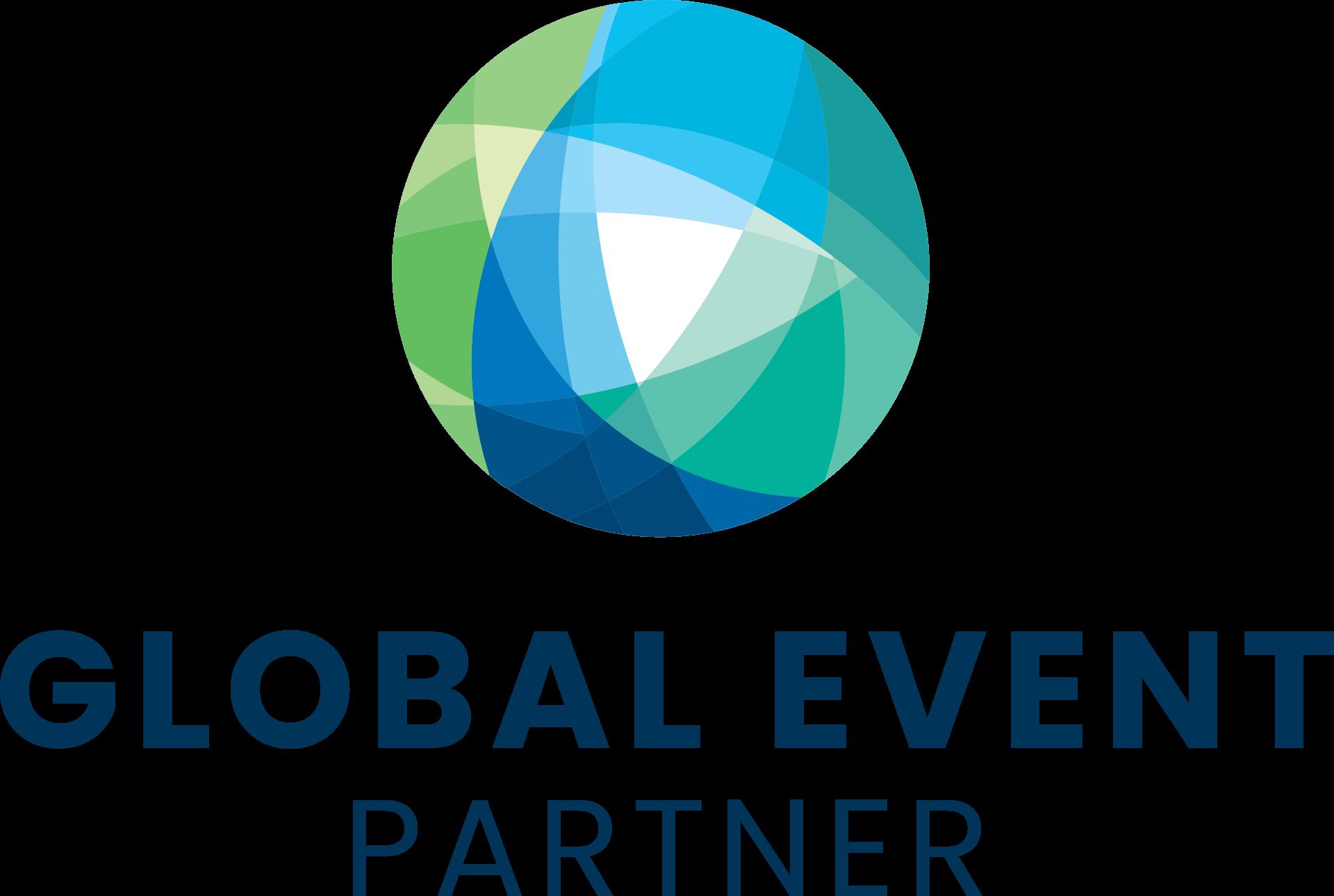 Breakbulk's Global Event Partner Program