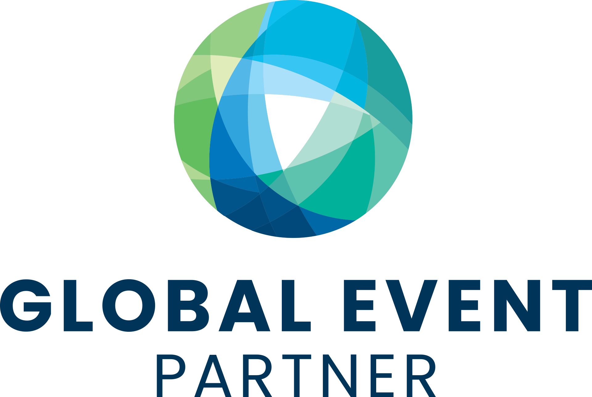 Breakbulk's Global Event Partner Program