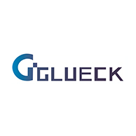 Glueck International Logistics Co., Ltd