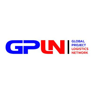 Global Project Logistics Network