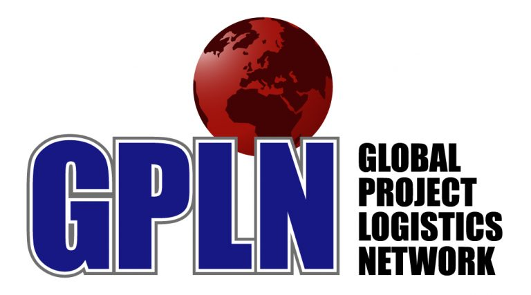 Global Project Logistics Network