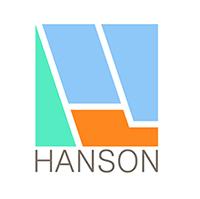 Hanson Carriers Pte Ltd