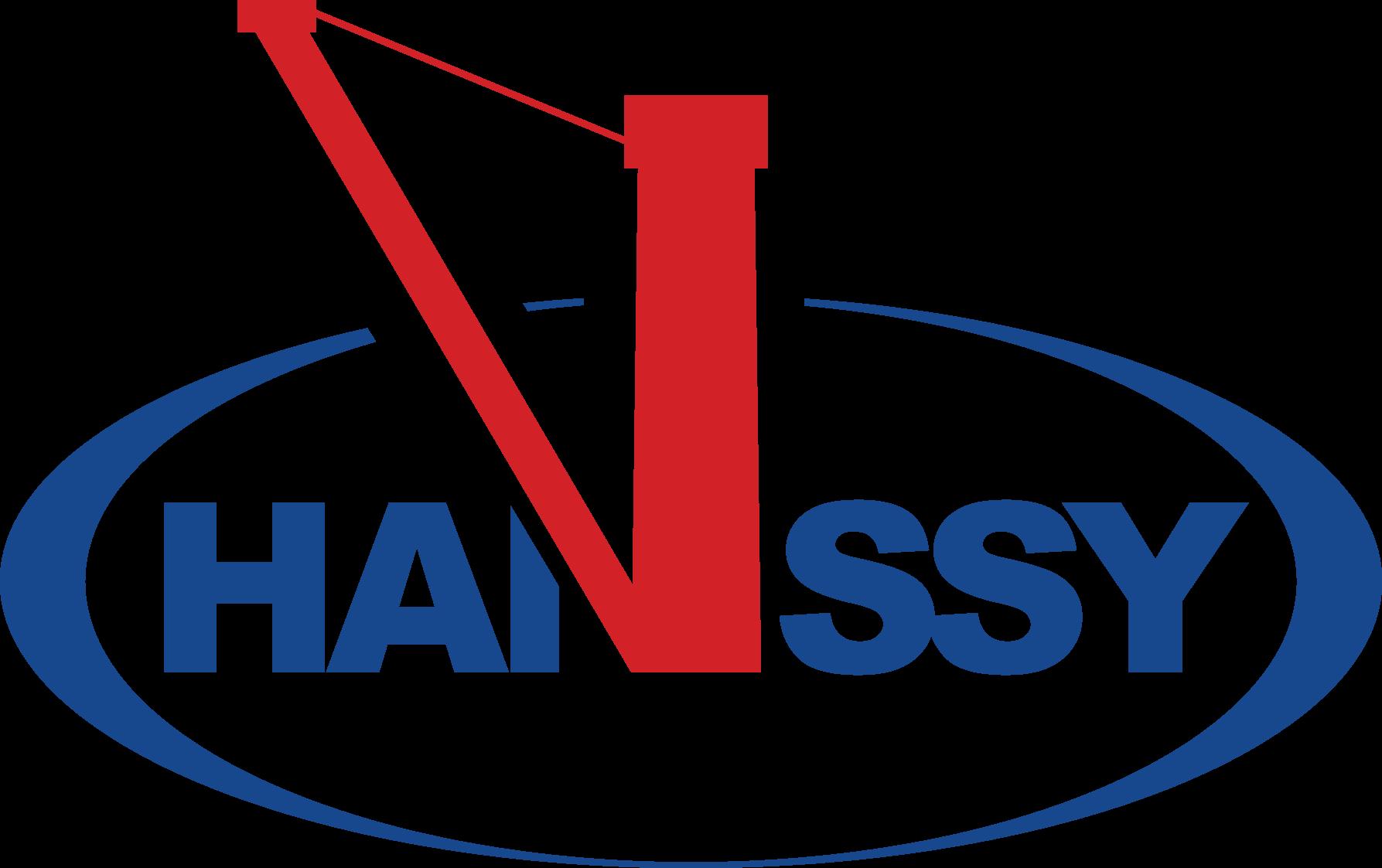 Hanssy Shipping Pte Ltd