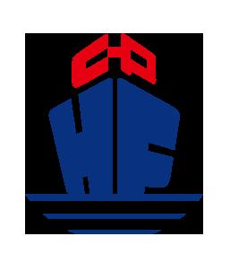 HongFa Shipping