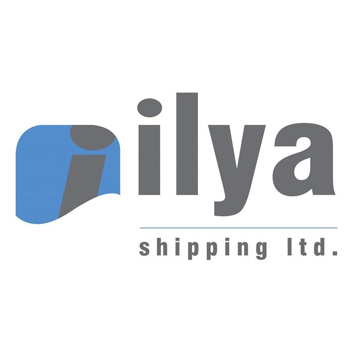 Ilya Shipping