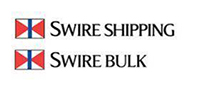 The China Navigation Company (Swire Shipping & Swire Bulk)